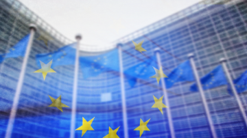 ЕК обяви плановете си за Брекзит без сделка