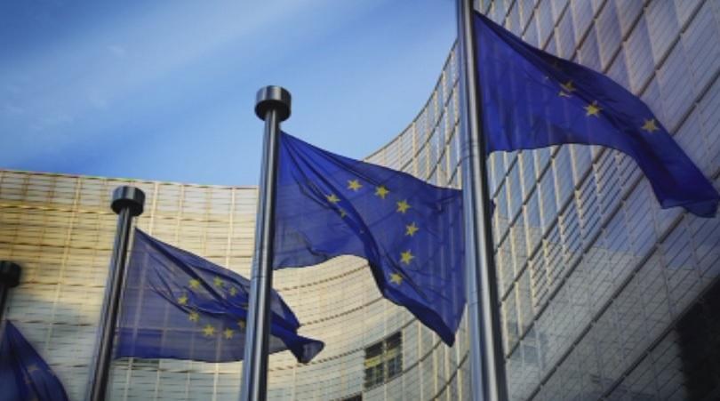 Европейската комисия съобщи днес, че предоставя 4,175 милиона евро в