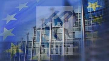 Доклад на ЕК за развитието на икономиката ни