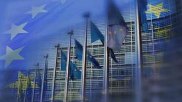 ЕК отпуска 232 млн. евро за борба с коронавируса