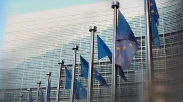 В очакване на номинацията за български еврокомисар