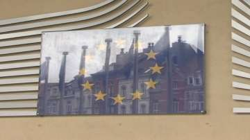 1 милиард и половина евро е привлякла България по плана Юнкер до момента
