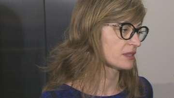 Екатерина Захариева коментира евродокладите за България и Румъния