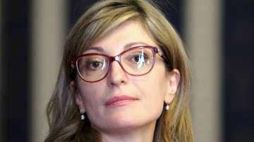 България ще се бори Европейската агенция по лекарствата да е в София