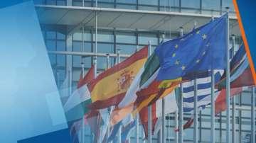 Днешният мониторингов доклад на ЕК за България вероятно ще е последният