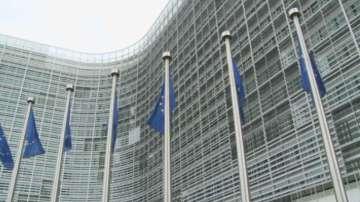 ЕК: България има прекомерен дисбаланс