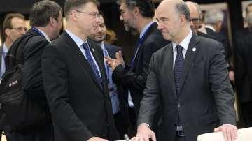 Две ключови финансови събития се провеждат днес в София