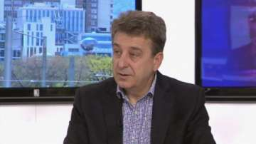 Експерт: Покачват се цените на наемите