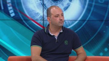 Експерт по киберсигурност: Телеграм е основният чат канал за терористите от ИД