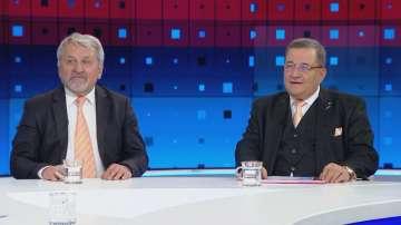 Изкривен ли е пазарът на електроенергия - мнение на Атанас Тасев и Иван Хиновски