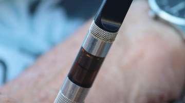 В електронните цигари има опасни бактерии