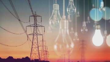 Проверяват спешно декемврийските сметки за ток