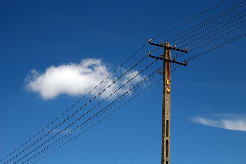 Срив на електропреносната мрежа остави Аржентина и Уругвай без ток,