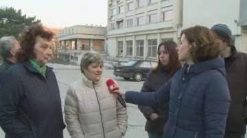 200 русенци останаха без ток заради чуждо задължение
