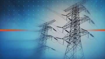 КЕВР разследва манипулации на енергийната борса