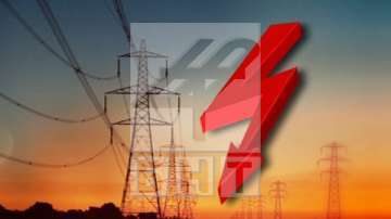 Строителни фирми оставиха четири столични квартала без ток