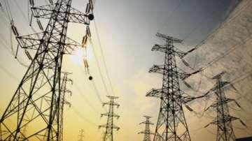 Расте производството и потреблението на ток