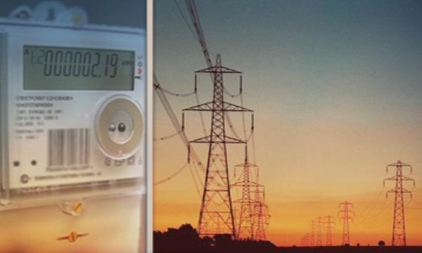 КЗК обвини електроразпределителните дружества в злоупотреби