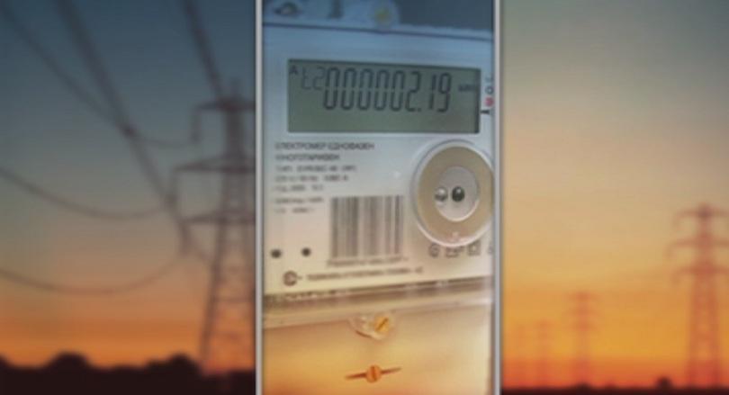 Проверяват изправността на електромерите в страната