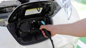 Производител на електромобили с интерес към България