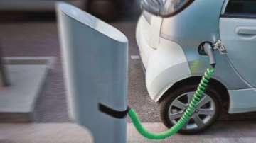 Продажбите на екоавтомобили у нас нарастват