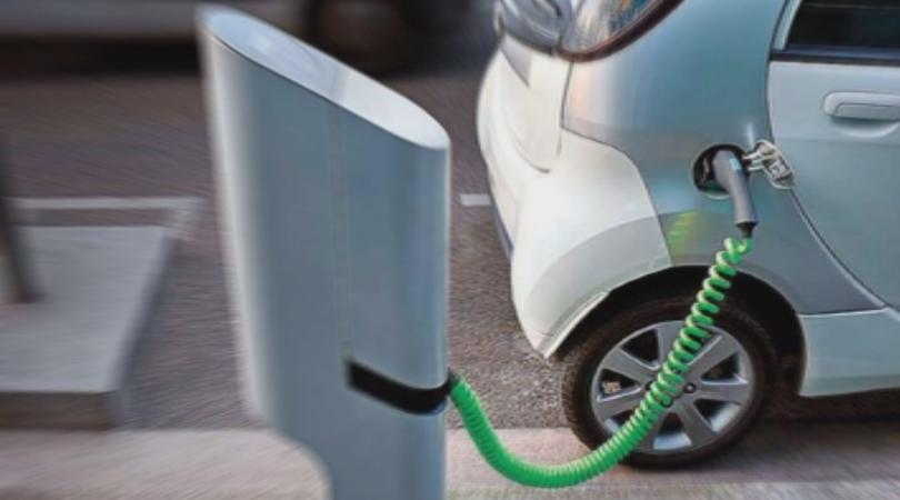продажбите екоавтомобили нас нарастват