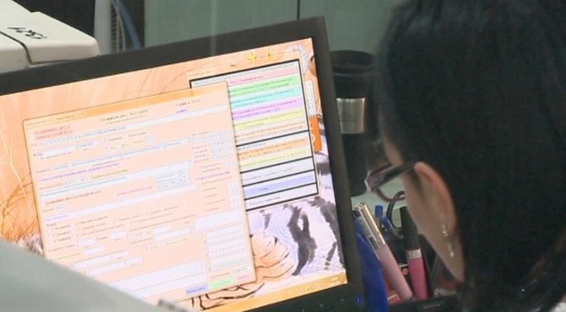 96 процента от държавните и общинските администрации използват електронен документооборот,