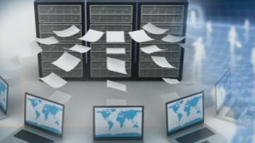 Над 150 услуги на държавни и общински администрации вече са онлайн