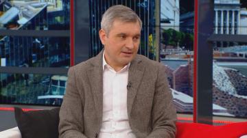 Елен Герджиков: До дни ще се договори за кои пътища около София ще има винетки