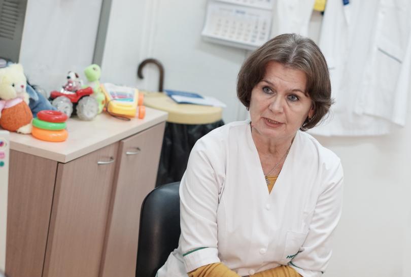 Първа реакция на Българския лекарски съюз след смъртта на 3-годишния
