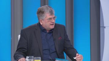 Еленко Божков: Силно се надявам, че сделката с ЧЕЗ ще бъде прекратена