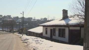 Родната къща-музей на Елин Пелин се нуждае от спешен ремонт