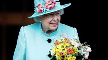 Кралица Елизабет Втора отбелязва 91-я си рожден ден