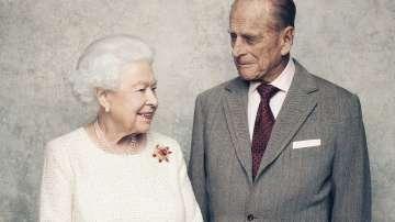 Кралица Елизабет II става на 92 години