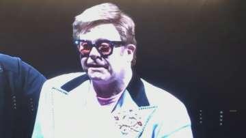 Елтън Джон изгуби гласа си по време на концерт в Нова Зеландия