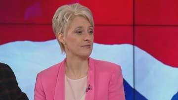 Посланик Ема Хопкинс: Искаме споразумение с Европейския съюз