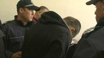 Апелативният съд освободи от ареста Емил Първанов - Ембака