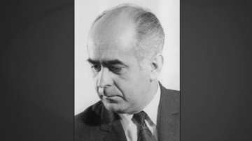Почина известният оперен режисьор Емил Бошнаков
