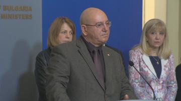 ТЕЦ Бобов дол има три месеца да получи разрешителни за горене на отпадъци