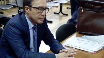 Апелативният съд остави на работа кмета и главния архитект на Асеновград