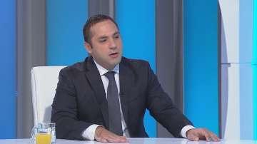 """Емил Караниколов: """"Емко"""" свободно може да продава продукцията си"""