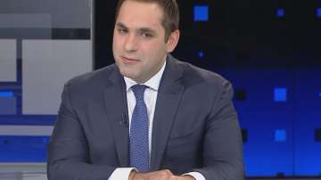 Емил Караниколов: Създава се напрежение в бизнеса заради закона за горивата