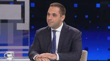 Емил Караниколов: По-важно е да работим за увеличаването на доходите