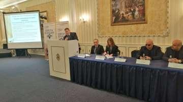 Емил Радев: Работим за автоматично взаимно признаване на дипломите в ЕС