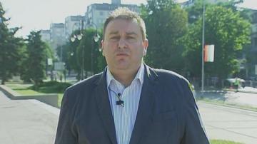 Емил Радев: Изисква се консенсус от всички за най-важните постове в ЕС