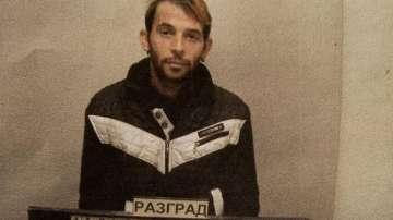 Заловиха рецидивиста, избягал от сградата на полицията в Разград
