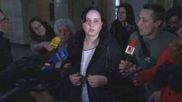 Продължава делото срещу акушерката Емилия Коначева