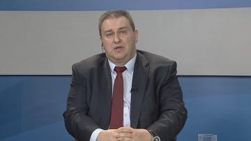 Е. Радев: Европейски дебат по кризата в Перник може да е отрицателен за България
