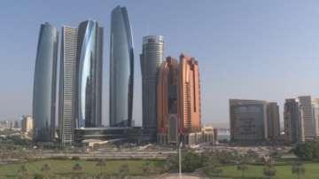 Обединените арабски емирства с интерес към български стоки