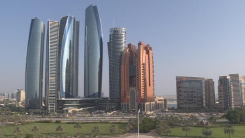Обединените арабски емирства имат интерес от закупуване на земеделски земи,
